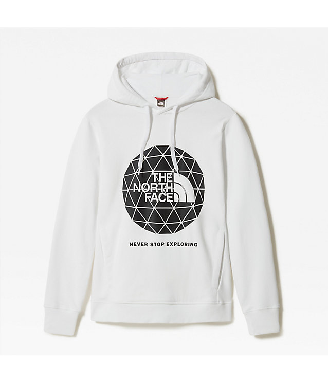 WOMEN'S GEODOME HOODIE | The North Face