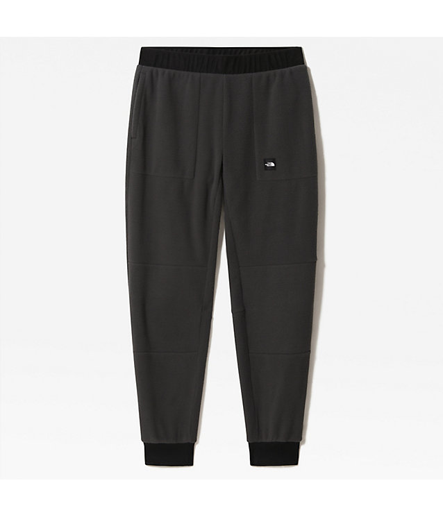 WOMEN'S FLEESKI JOGGERS | The North Face