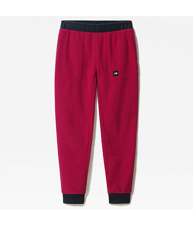 JOGGERS DONNA FLEESKI | The North Face