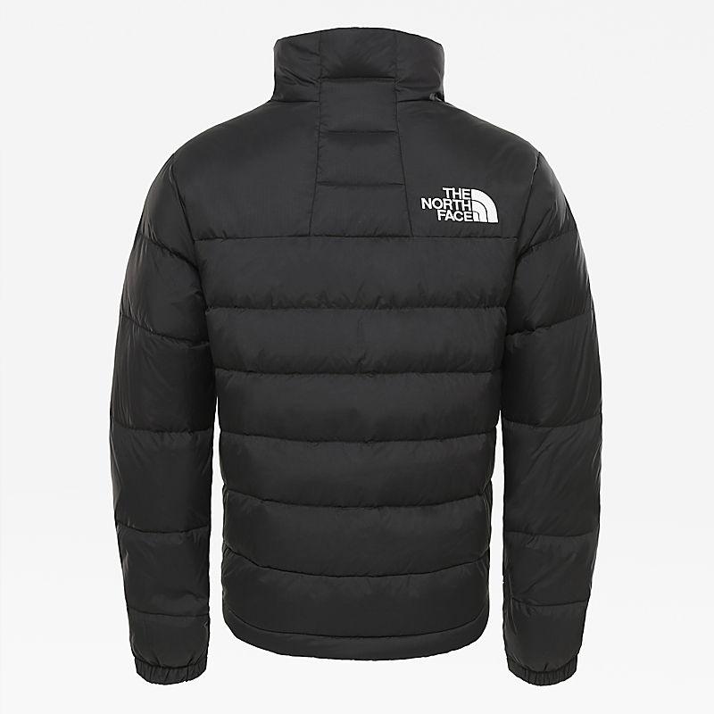 Youth Massif Jacket-