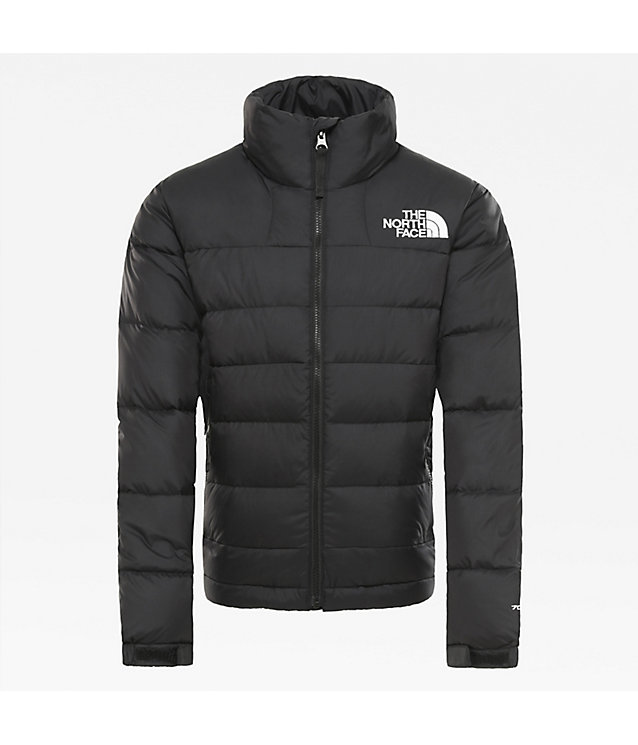 Youth Massif Jacket | The North Face