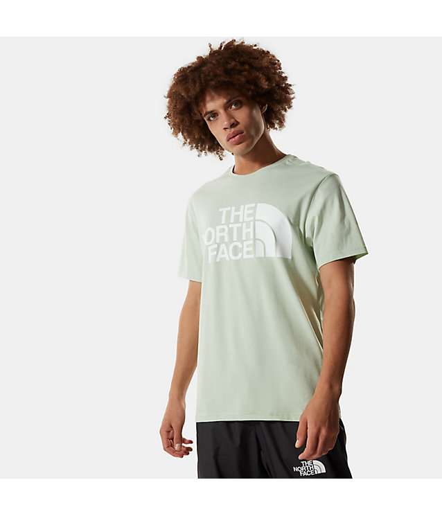 T-shirt Standard pour homme | The North Face