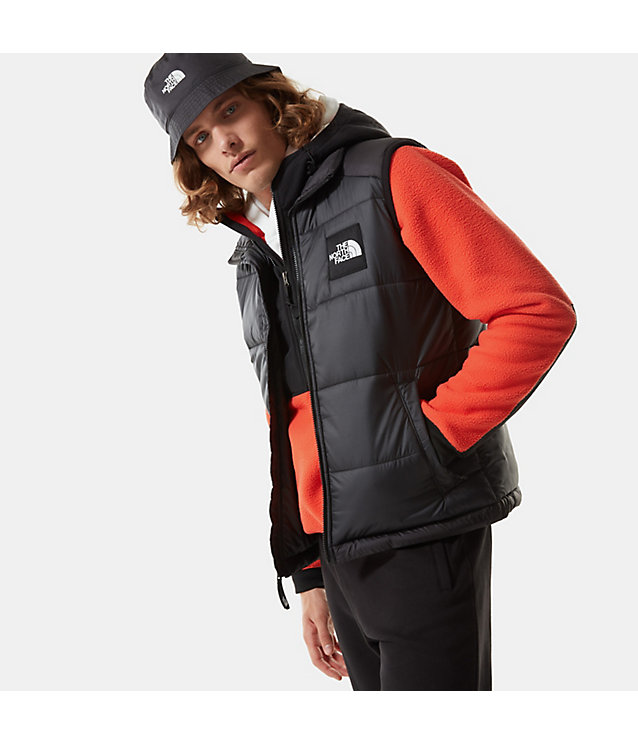 Gilet Brazenfire pour homme | The North Face