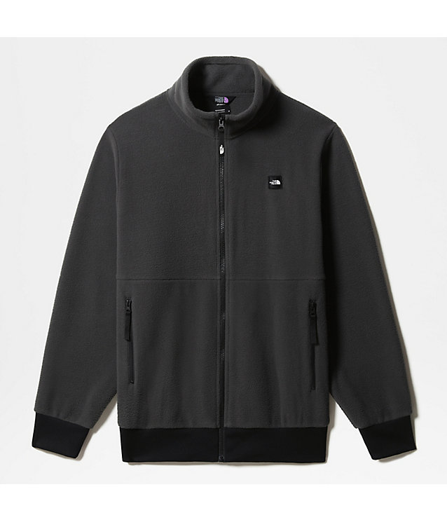 MEN'S FLEESKI FLEECE JACKET | The North Face