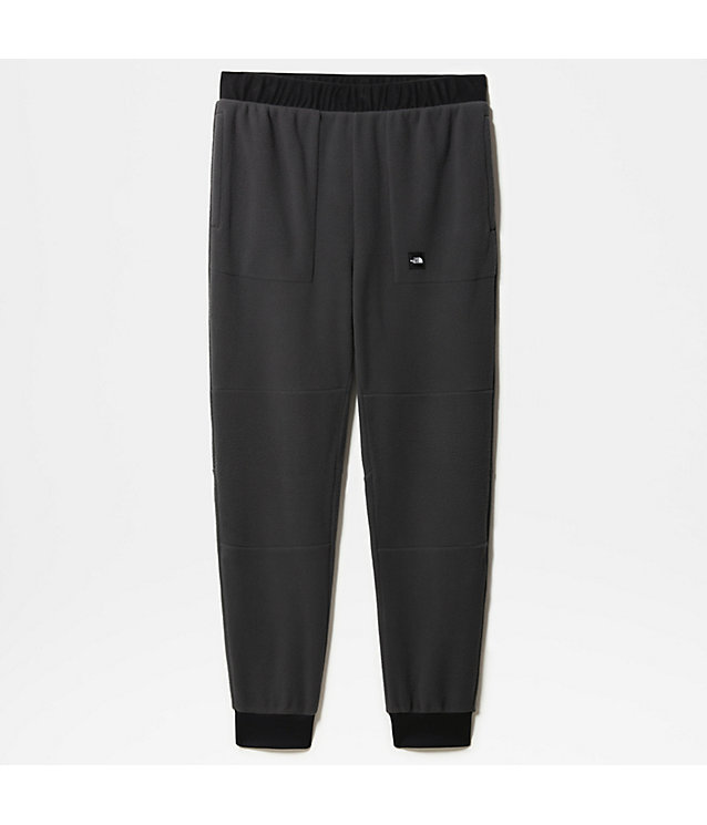 MEN'S FLEESKI JOGGERS | The North Face