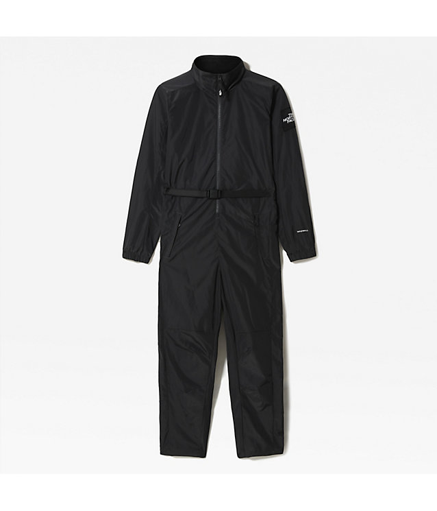 WOMEN'S HAIZE SUIT | The North Face