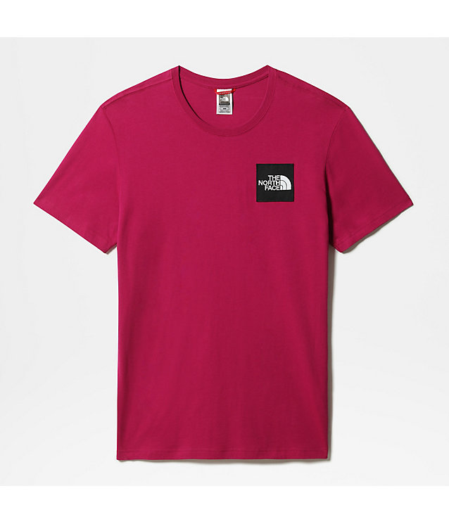 MEN'S SNOW MAVEN T-SHIRT | The North Face