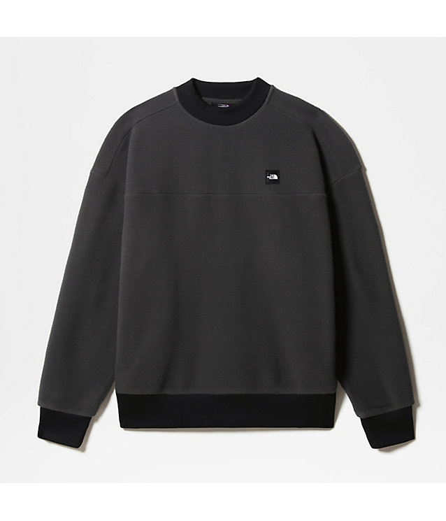 FLEESKI SWEATER | The North Face
