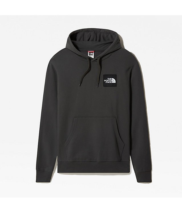 MEN'S SNOW MAVEN HOODIE | The North Face