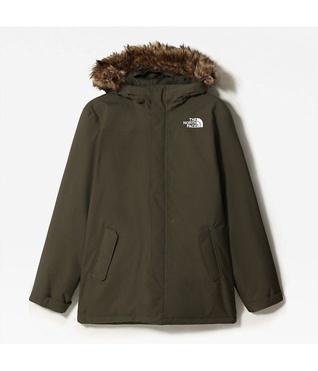 Veste Zaneck pour homme | The North Face