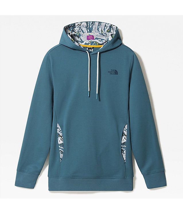 SWEAT À CAPUCHE LIBERTY POUR FEMME | The North Face