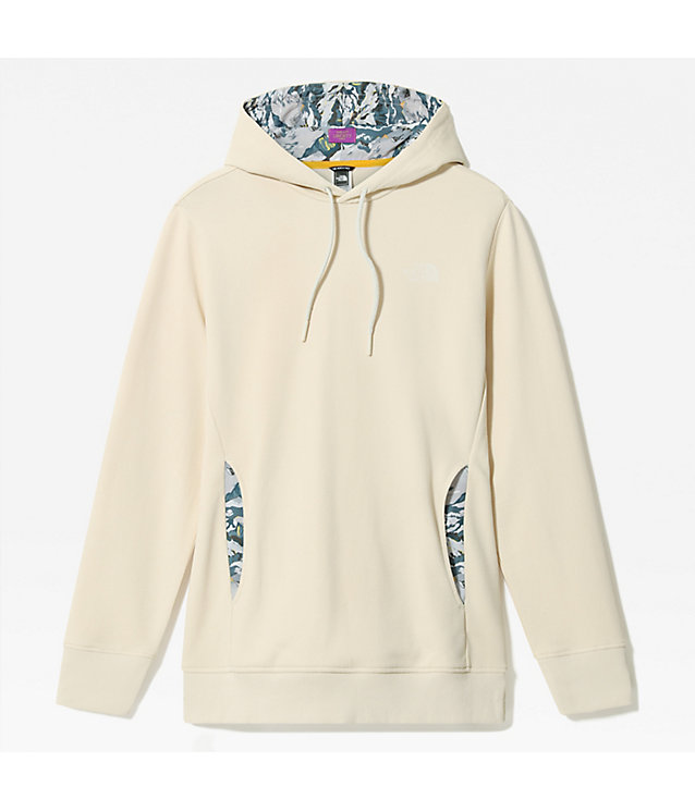 DAMEN LIBERTY KAPUZENPULLOVER | The North Face
