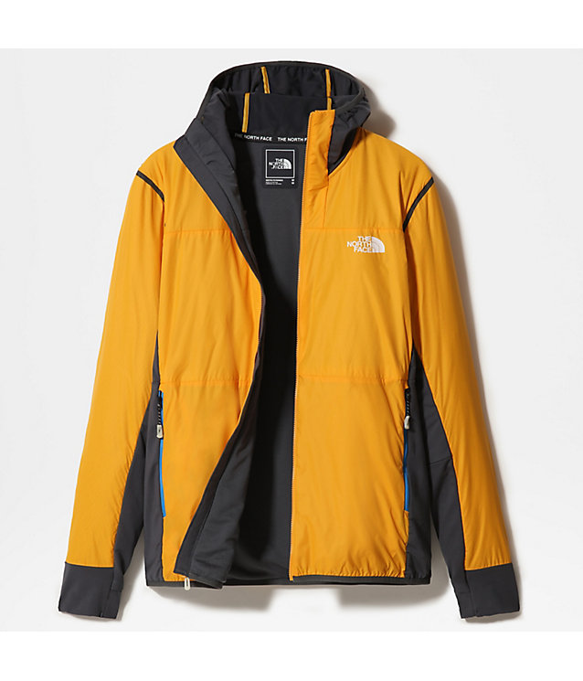 VESTE SPEEDTOUR ALPHA POUR HOMME | The North Face