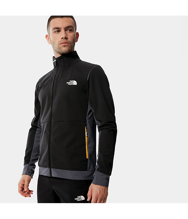 ELASTISCHE SPEEDTOUR-JAS VOOR HEREN | The North Face