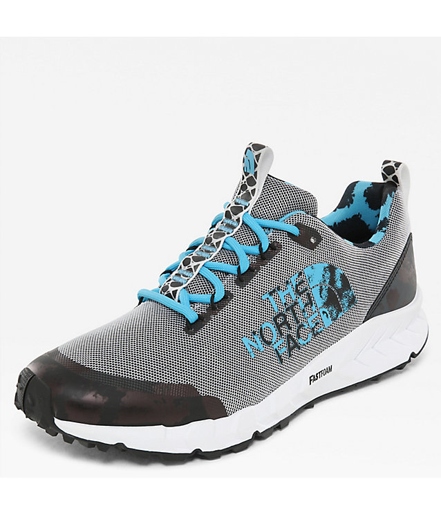 Men's Spreva Animal Shoes | The North Face