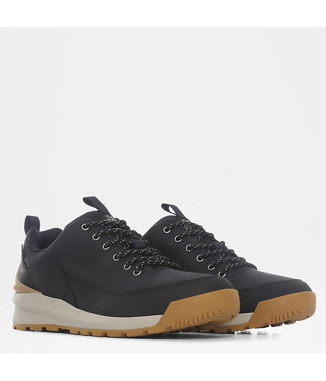 BOTAS BACK-TO-BERKELEY PARA HOMBRE | The North Face