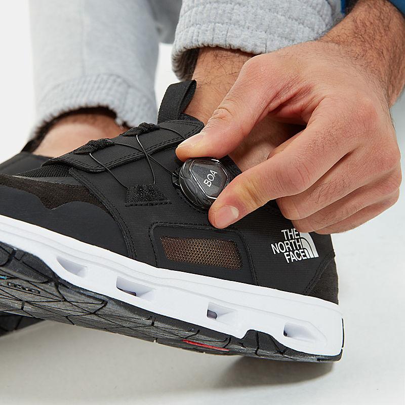 Men's Skagit Boa Water Shoes-