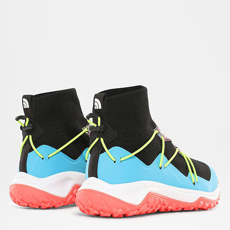 Sihl Mid Tokyo-schoen voor heren-