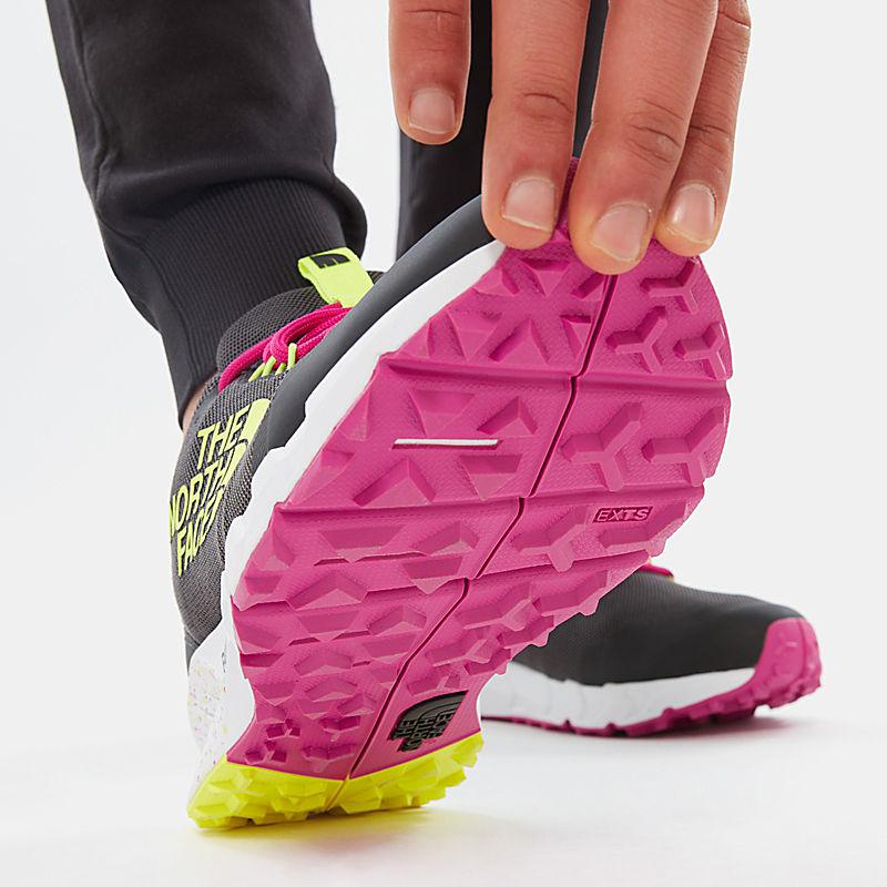 Herren Spreva Tokyo Schuhe-