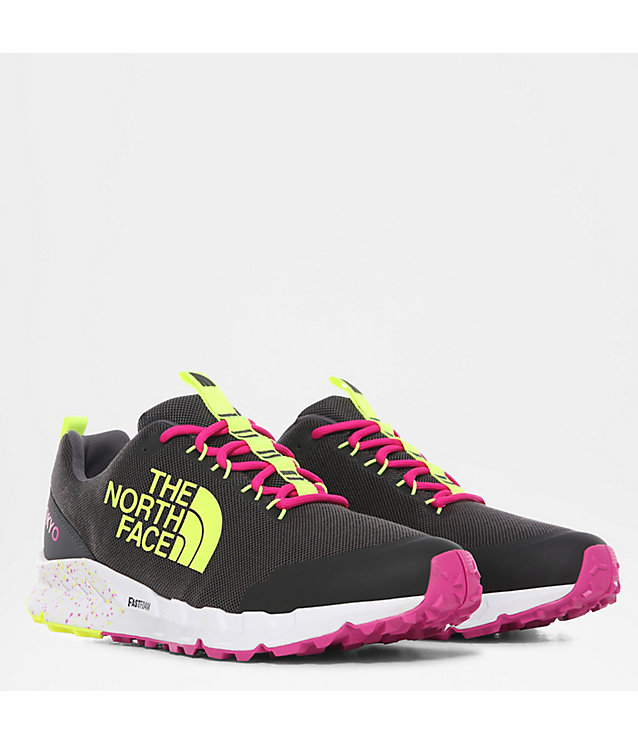 Men's Spreva Tokyo Shoes | The North Face