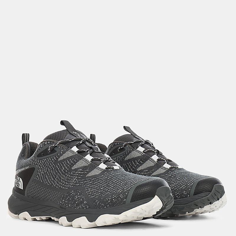Men's Ultra Fastpack IIi FUTURELIGHT™ Shoes-