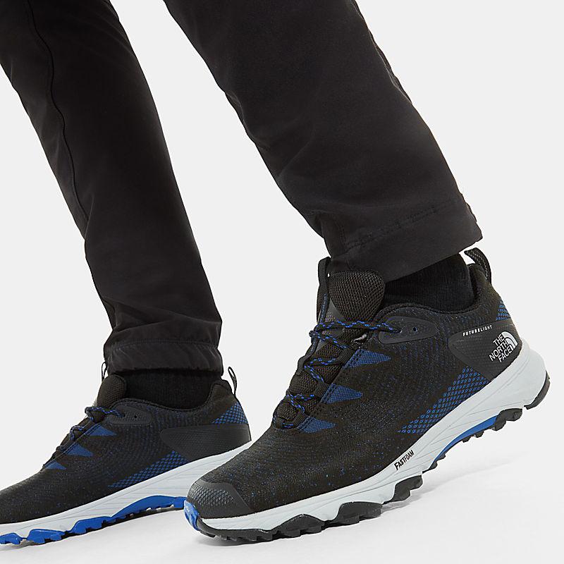 Ultra Fastpack IIi FUTURELIGHT™-Schoenen Voor Heren-
