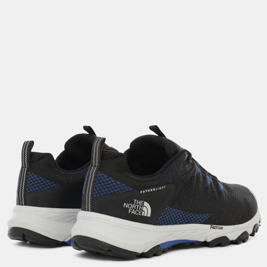 Chaussures Ultra Fastpack IIi FUTURELIGHT™ Pour Homme-