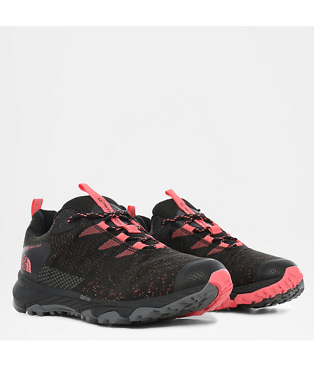 Women's Ultra Fastpack III FUTURELIGHT™ Shoes | The North Face