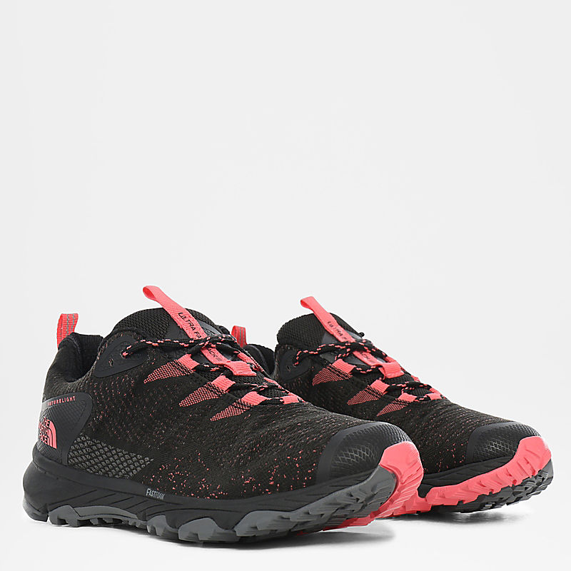 Scarpe Donna Ultra Fastpack III FUTURELIGHT™-