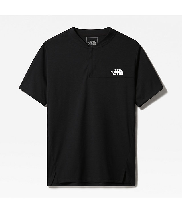 POLO ACTIVE TRAIL POUR HOMME | The North Face