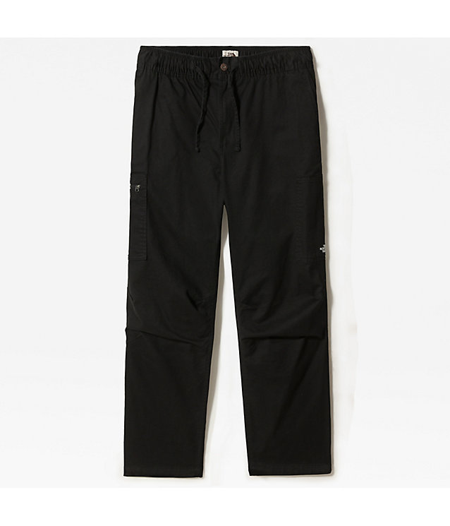 PANTALON CARGO POUR HOMME | The North Face