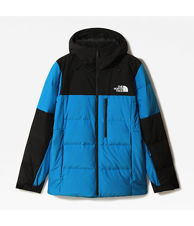 MEN'S COREFIRE DOWN JACKET | The North Face