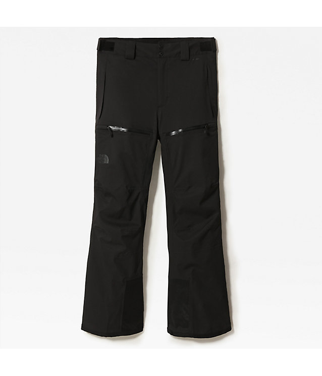 PANTALON CHAKAL POUR HOMME | The North Face