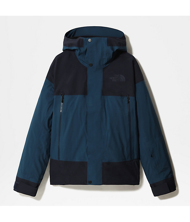 Herren Beatty FUTURELIGHT™ Jacke | The North Face