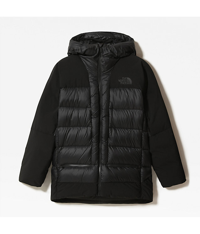 Men's Steep Series™ A-Cad Down Jacket | The North Face