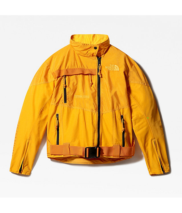 Veste Black Series Steep Tech | The North Face