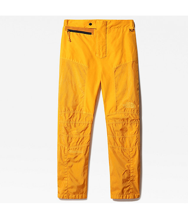 Black Series Steep Tech-broek | The North Face