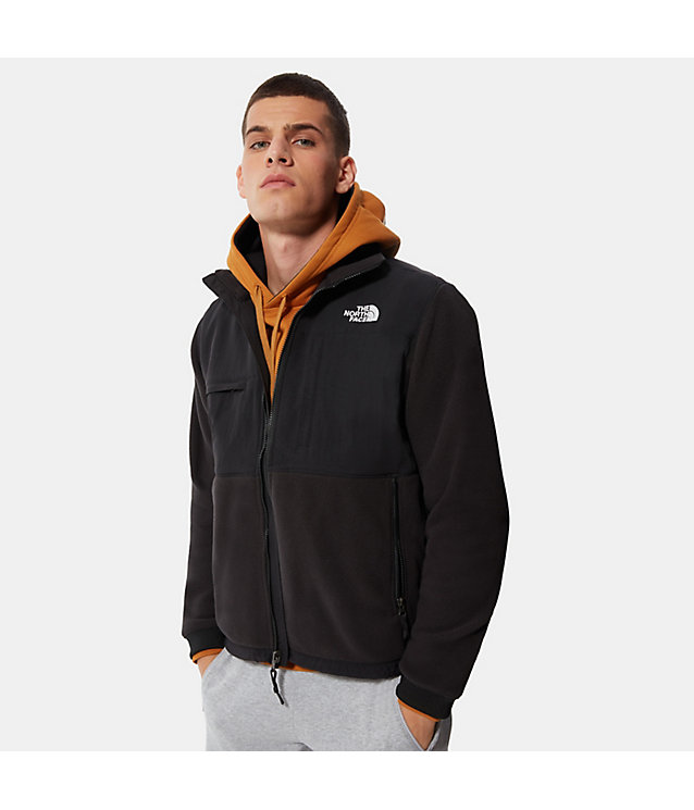 Veste Denali 2  pour homme | The North Face