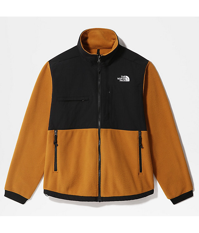 GIACCA UOMO DENALI 2 | The North Face