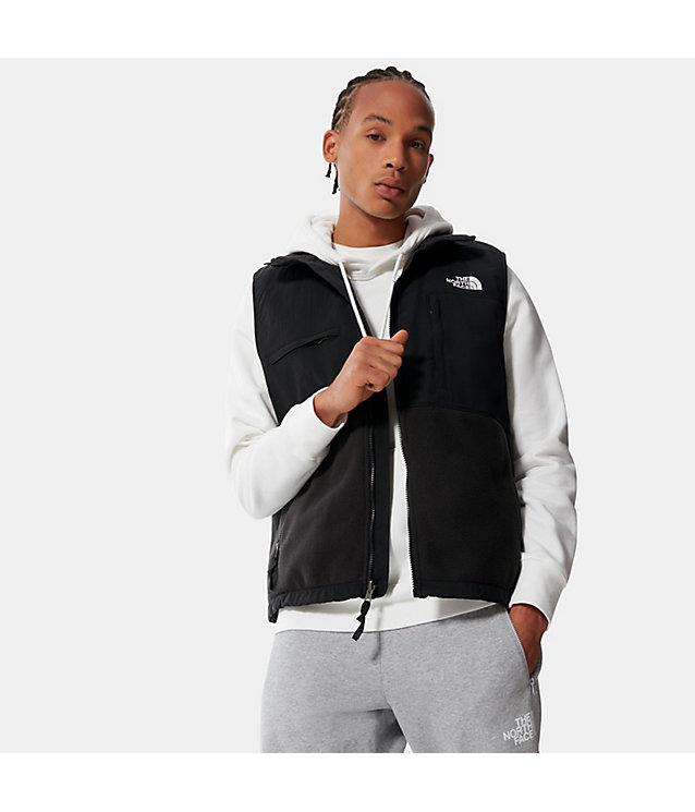 Gilet Uomo Denali | The North Face