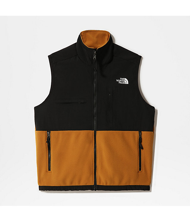 HERREN DENALI WESTE | The North Face