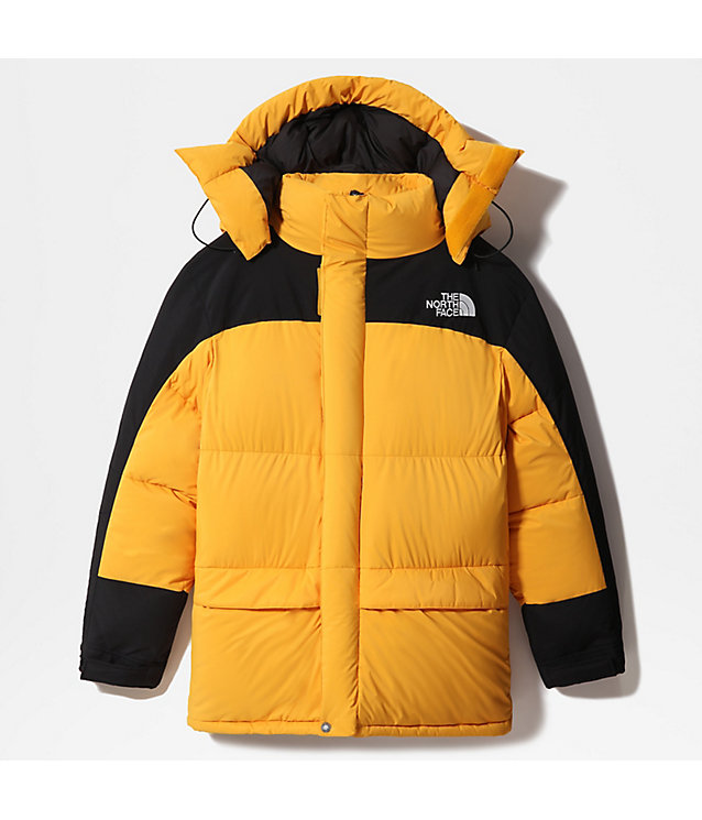 UNISEX RETRO HIMALAYAN JACKET | The North Face