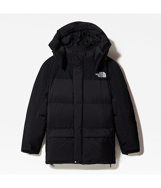 GIACCA UNISEX RETRO HIMALAYAN | The North Face
