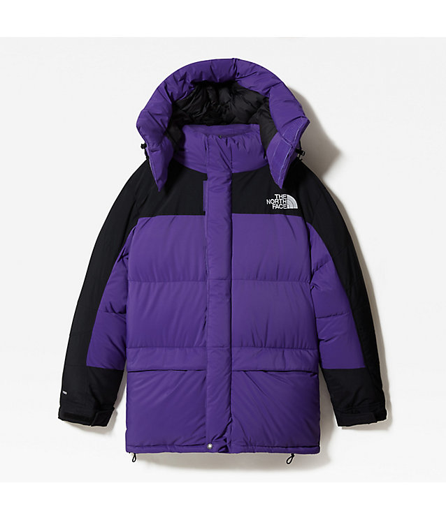 UNISEX RETRO HIMALAYAN JACKE | The North Face