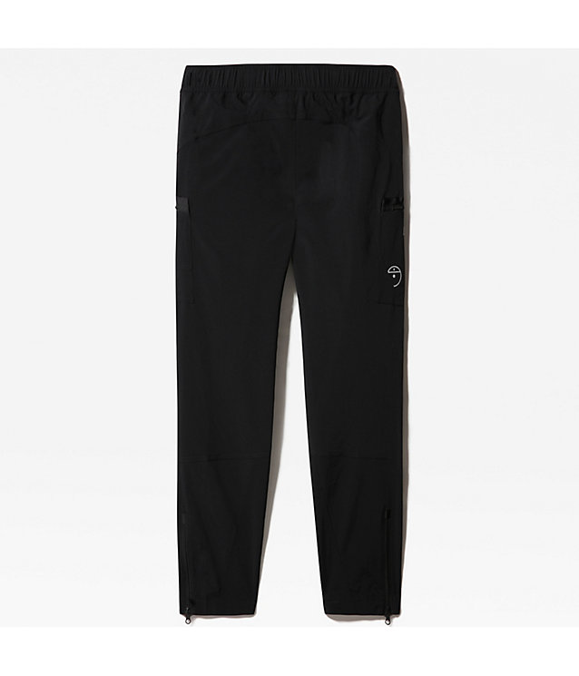 MEN'S STEEP TECH TROUSERS | The North Face