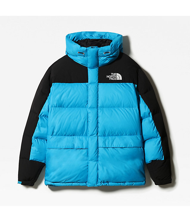 Himalayan Daunenjacke für Herren | The North Face