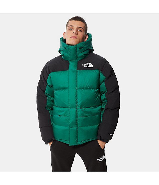 GIACCA IN PIUMINO UOMO HIMALAYAN | The North Face