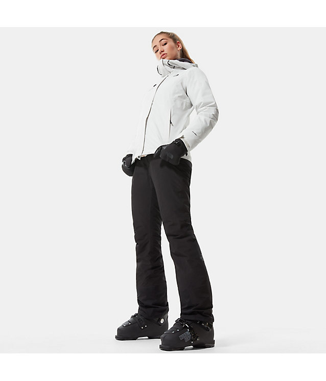 WOMEN'S PRESENA TROUSERS | The North Face