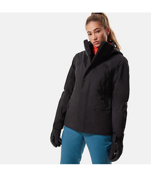 VESTE LENADO POUR FEMME | The North Face