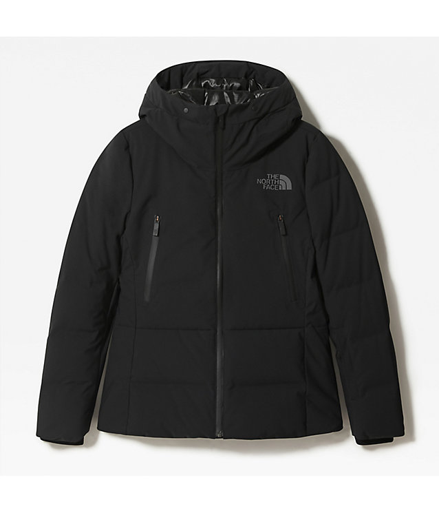 VESTE EN DUVET CIRQUE POUR FEMME | The North Face